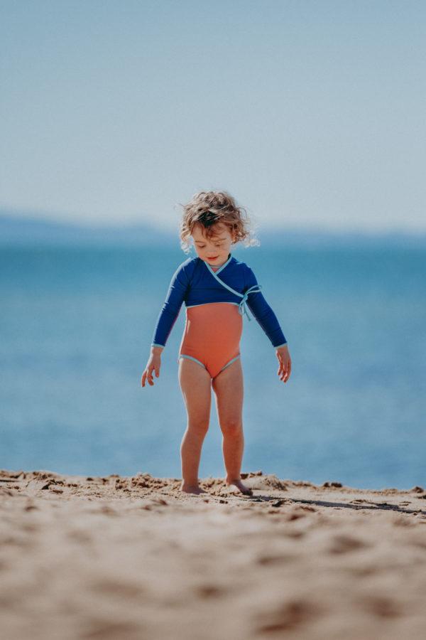 someday swim brisbane